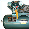 Reciprocating Compressors Davmar Air Compressors