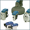 Oil & Water Separators - Davmar Air Compressors