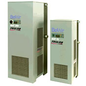 Dryers Davmar Air Compressors