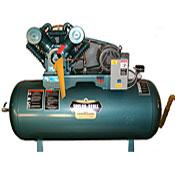 Reciprocating Compressors: Davmar Air Compresssors, California